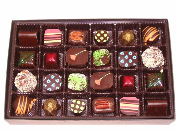best-chocolates- (9)