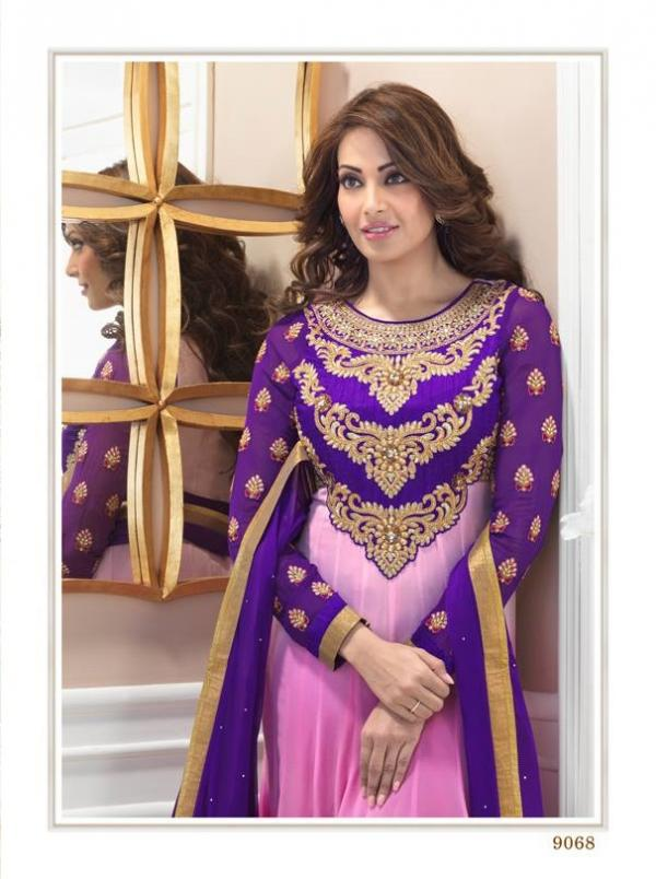 bipasha-basu-in-indian-anarkali-suits- (1)