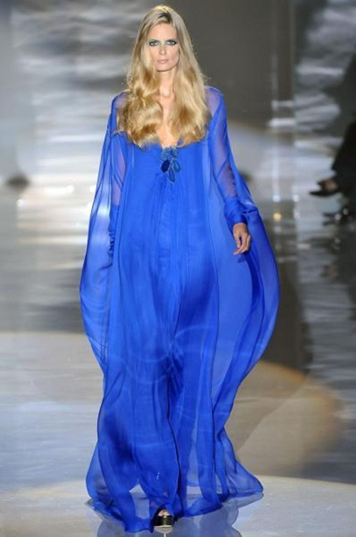 blue-pictures- (10)