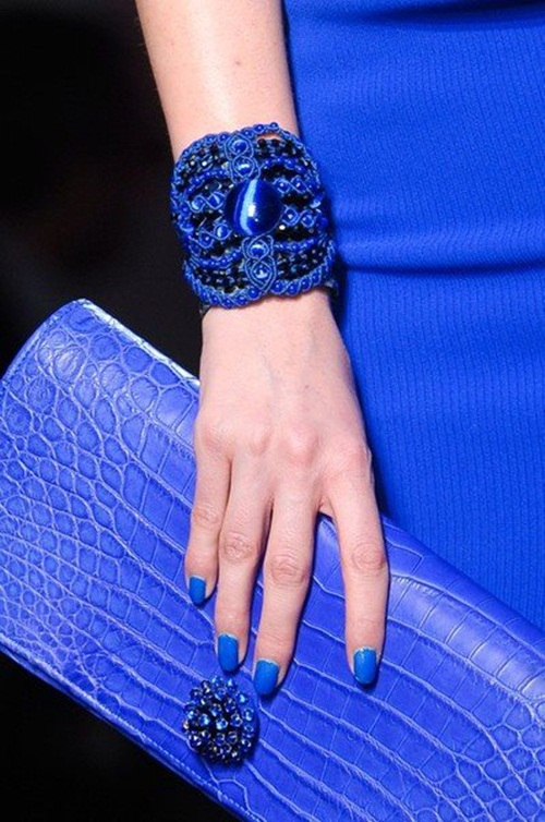 blue-pictures- (2)