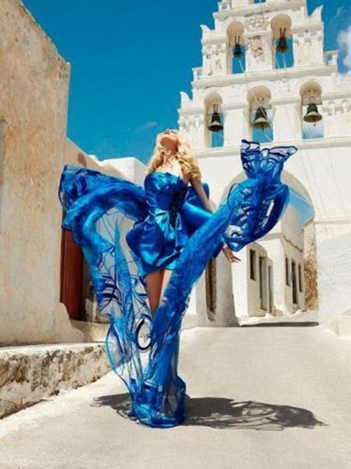 blue-pictures- (28)