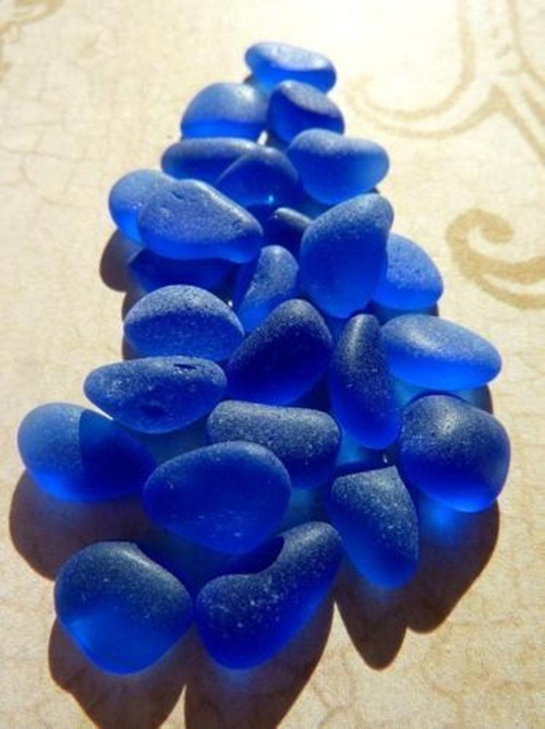 blue-pictures- (3)