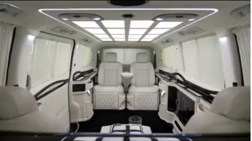business-luxury-van-video-by-klassen-