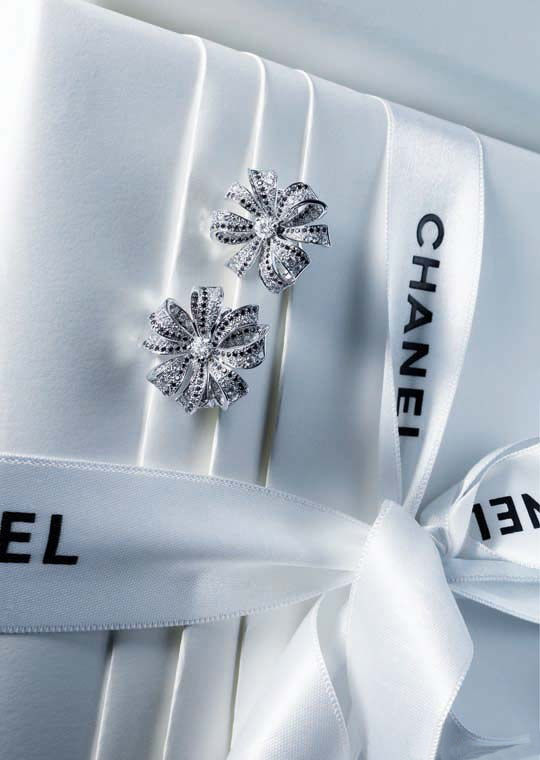 chanel-jewelry- (12)