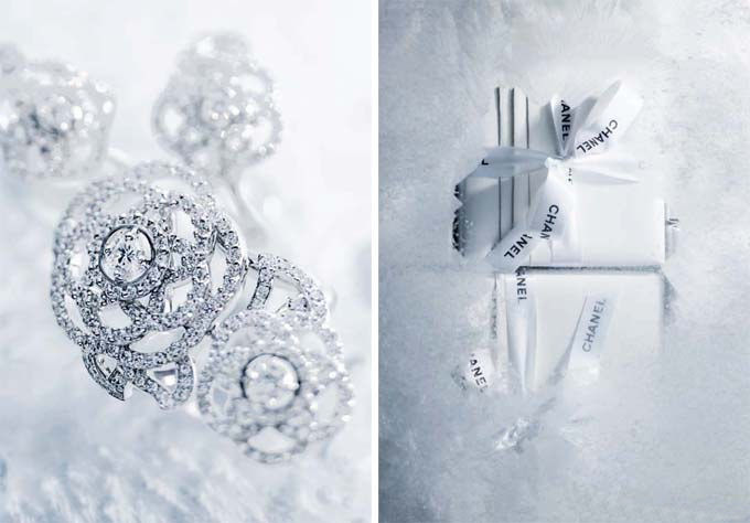 chanel-jewelry- (14)