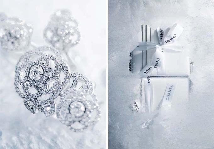 chanel-jewelry- (14)