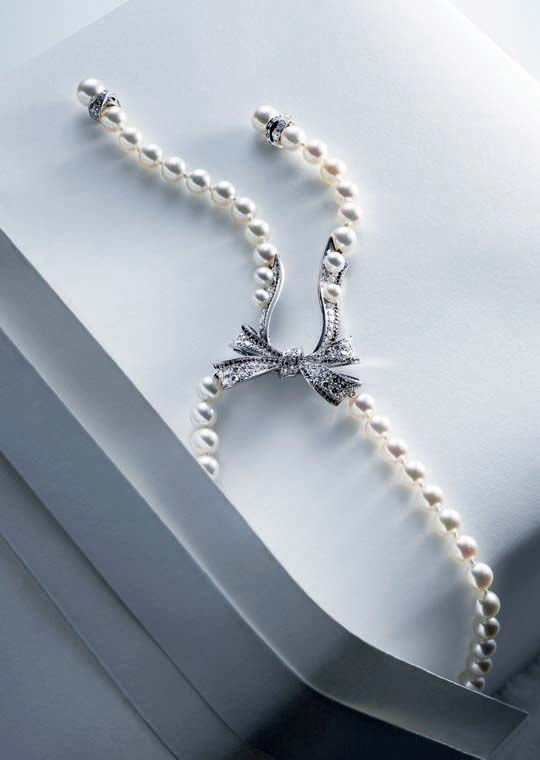 chanel-jewelry- (2)