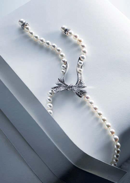 chanel-jewelry- (2)
