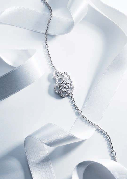 chanel-jewelry- (3)
