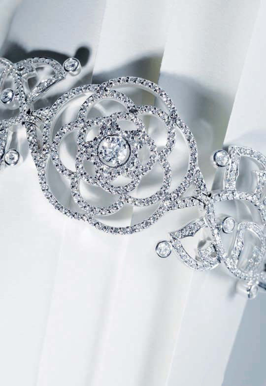 chanel-jewelry- (8)