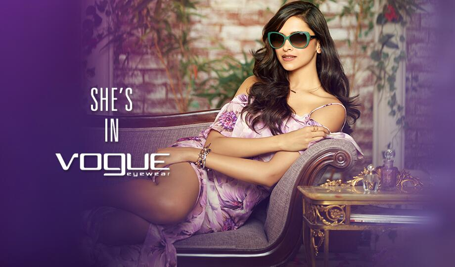 deepika-padukone-photoshoot-for-vogue-eyewear- (2)