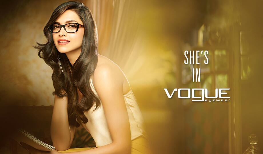 deepika-padukone-photoshoot-for-vogue-eyewear- (3)