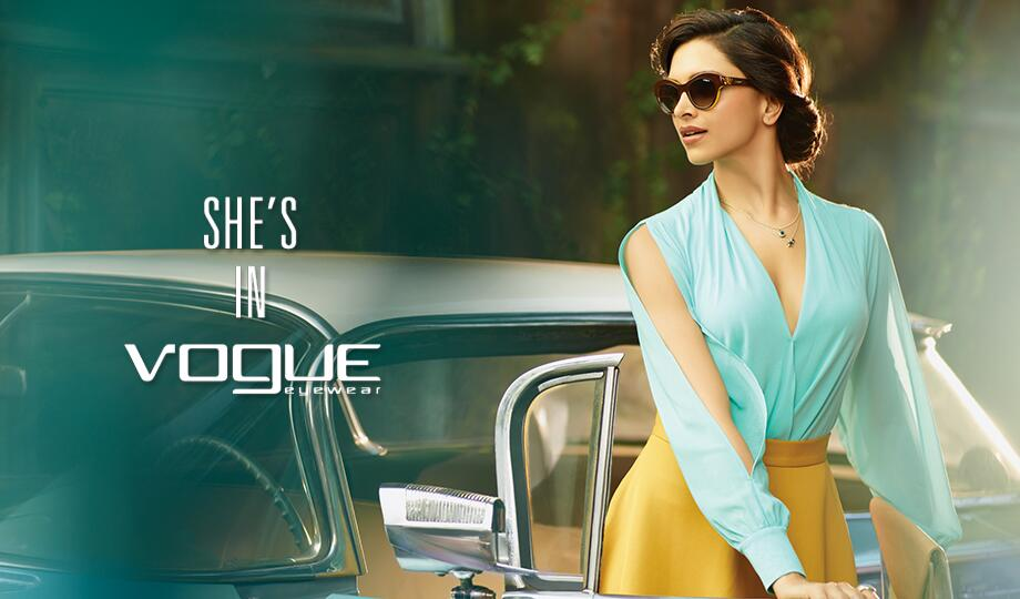 deepika-padukone-photoshoot-for-vogue-eyewear- (4)