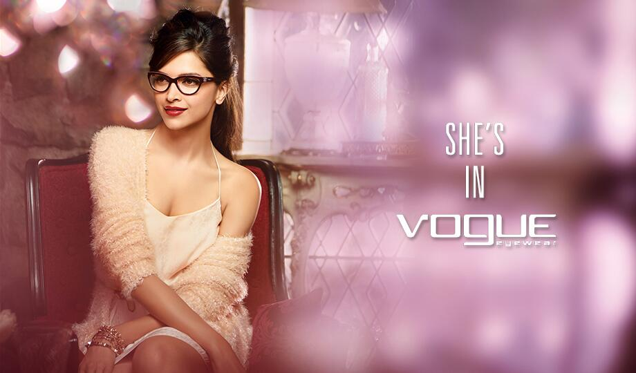 deepika-padukone-photoshoot-for-vogue-eyewear- (5)