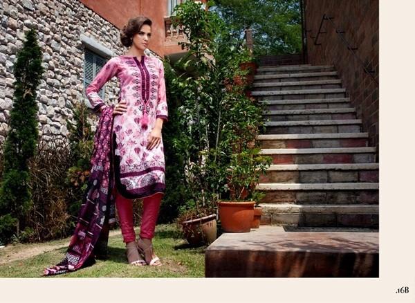 firdous-lawn-collection-2014- (28)
