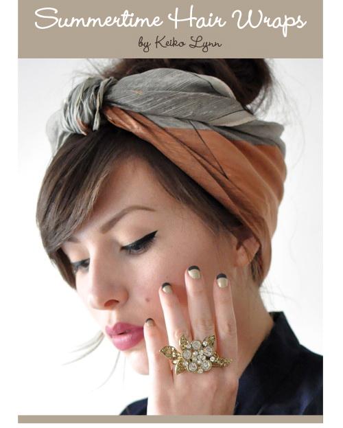 hair-wraps- (1)