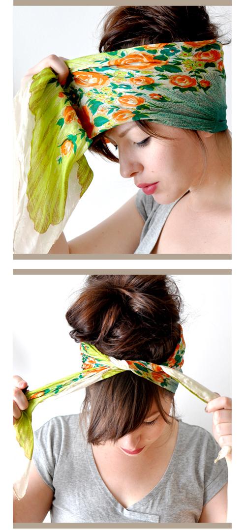 hair-wraps- (6)