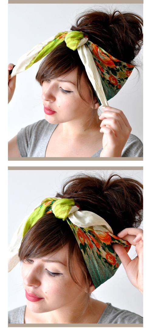 hair-wraps- (7)