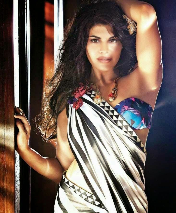 jacqueline-fernandez-photoshoot-for-filmfare-magazine-may-2014- (1)