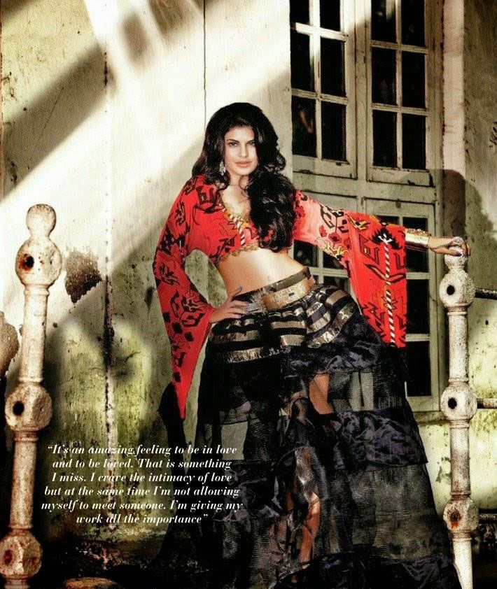 jacqueline-fernandez-photoshoot-for-filmfare-magazine-may-2014- (4)