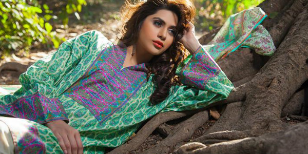 khaadi-lawn-collection-2014- (1)