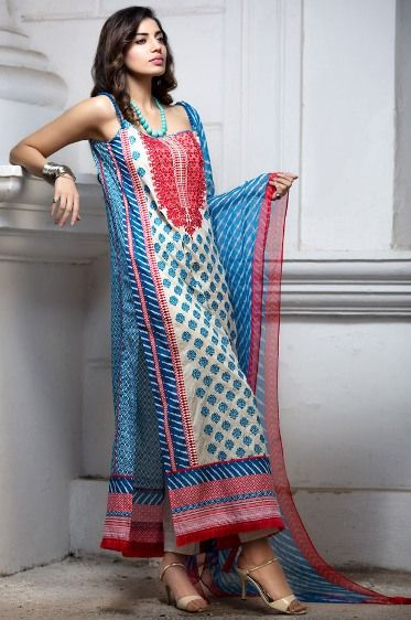 khaadi-lawn-collection-2014- (11)