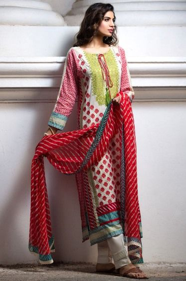 khaadi-lawn-collection-2014- (12)