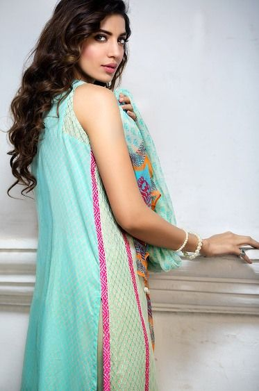 khaadi-lawn-collection-2014- (14)