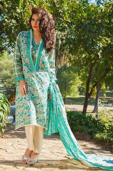 khaadi-lawn-collection-2014- (18)