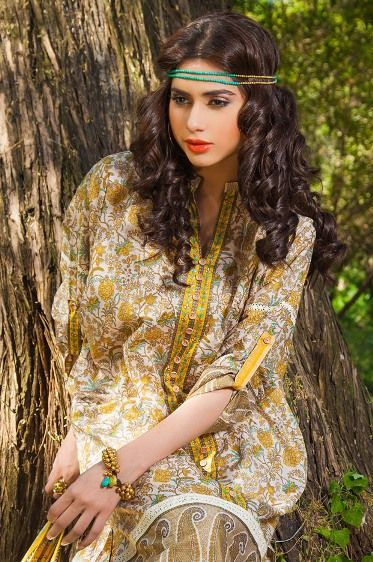 khaadi-lawn-collection-2014- (19)
