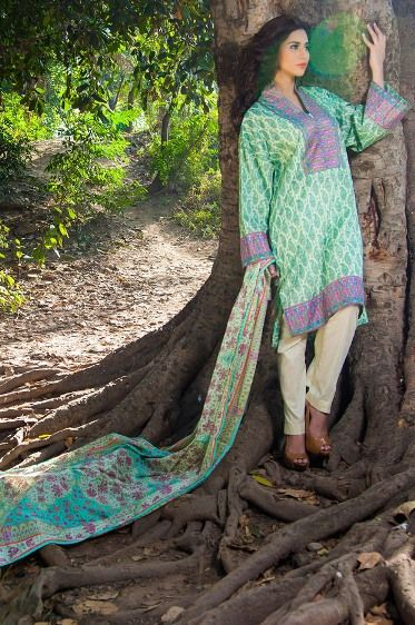 khaadi-lawn-collection-2014- (20)