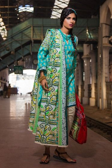 khaadi-lawn-collection-2014- (26)