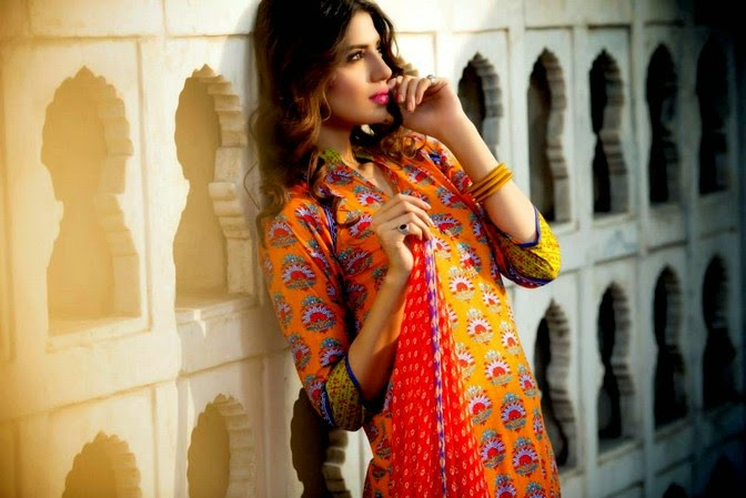 khaadi-lawn-collection-2014- (3)