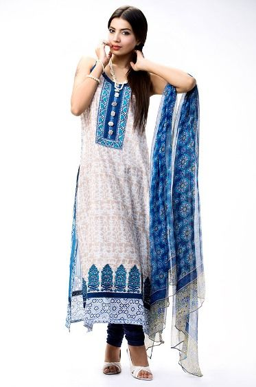 khaadi-lawn-collection-2014- (30)