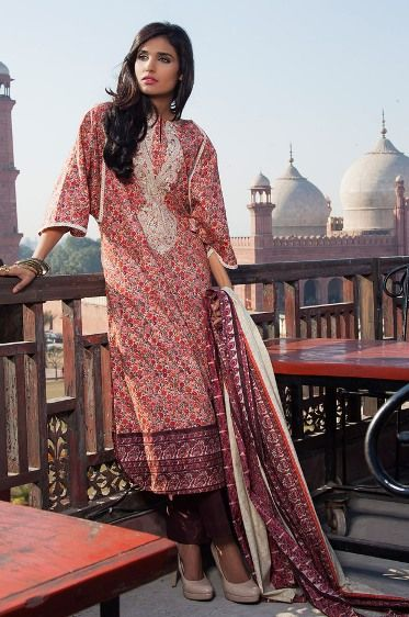 khaadi-lawn-collection-2014- (31)