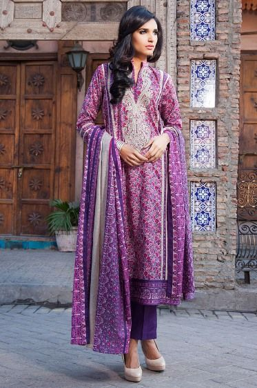 khaadi-lawn-collection-2014- (32)