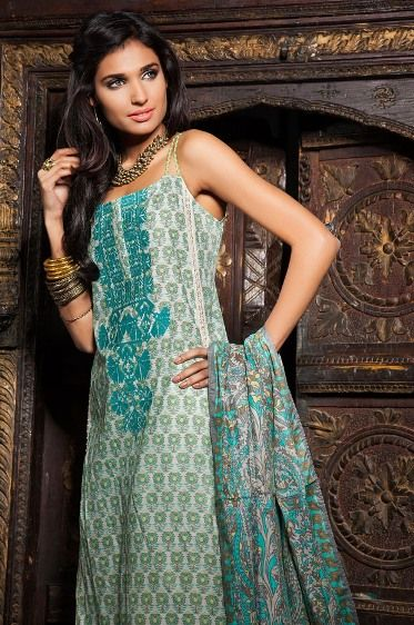 khaadi-lawn-collection-2014- (34)