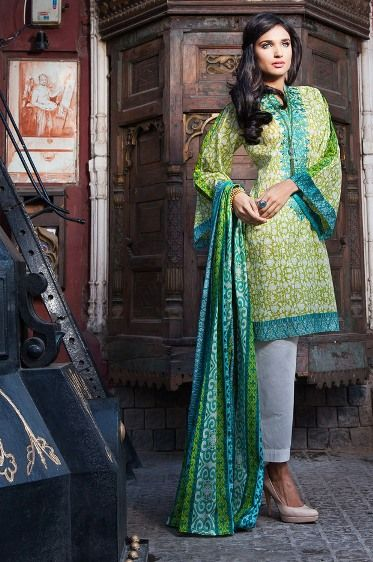 khaadi-lawn-collection-2014- (37)