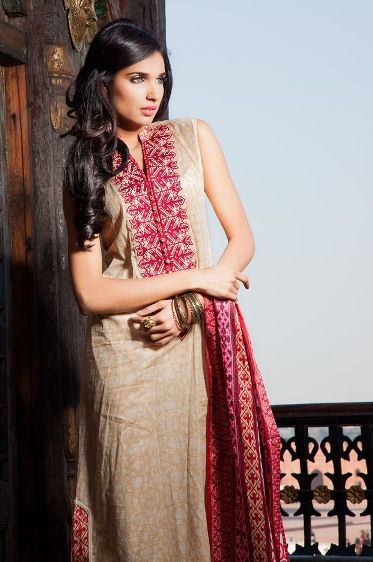 khaadi-lawn-collection-2014- (38)