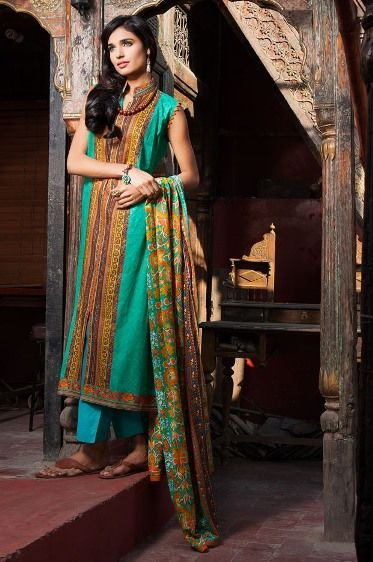 khaadi-lawn-collection-2014- (39)