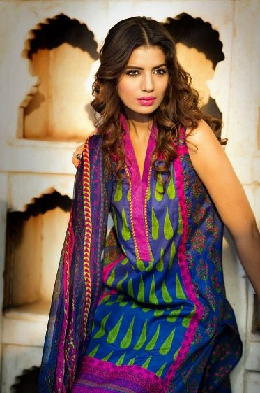 khaadi-lawn-collection-2014- (44)