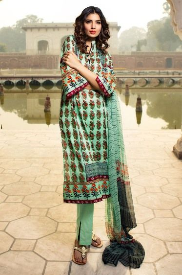 khaadi-lawn-collection-2014- (45)