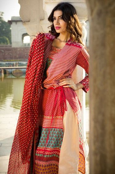 khaadi-lawn-collection-2014- (46)