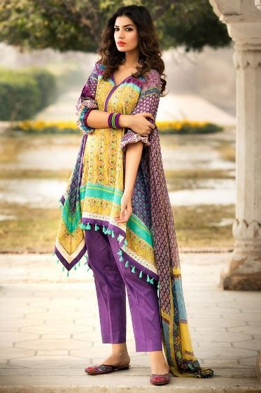 khaadi-lawn-collection-2014- (47)