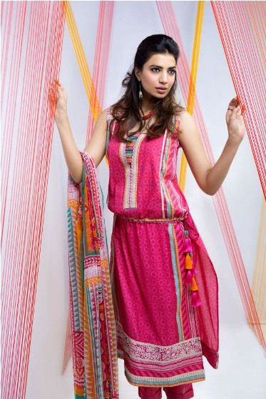khaadi-lawn-collection-2014- (51)