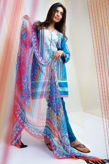 khaadi-lawn-collection-2014- (52)