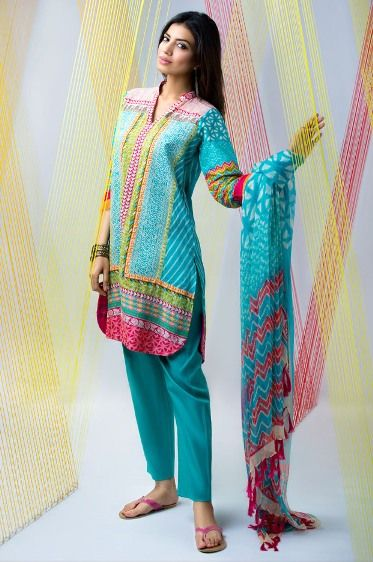 khaadi-lawn-collection-2014- (53)