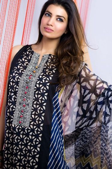 khaadi-lawn-collection-2014- (54)