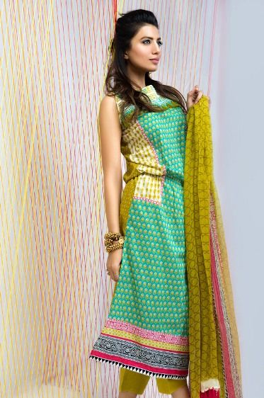 khaadi-lawn-collection-2014- (56)