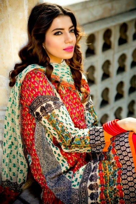 khaadi-lawn-collection-2014- (6)
